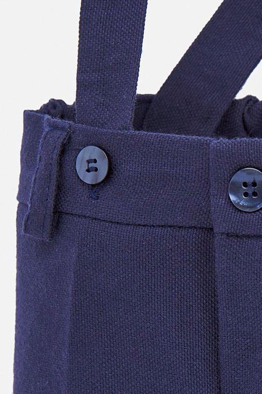 Mayoral - Detské nohavice na traky 60-86 cm  72% Bavlna, 28% Polyester