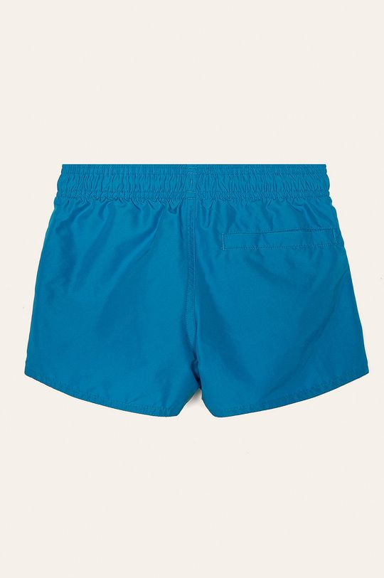 adidas Performance - Costum de baie copii 116-176 cm albastru