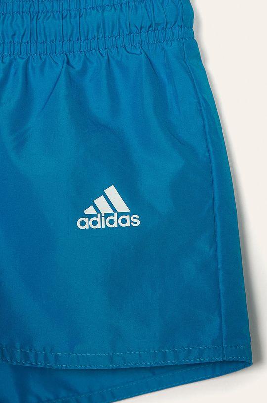 adidas Performance - Dětské plavky 116-176 cm 100% Polyester