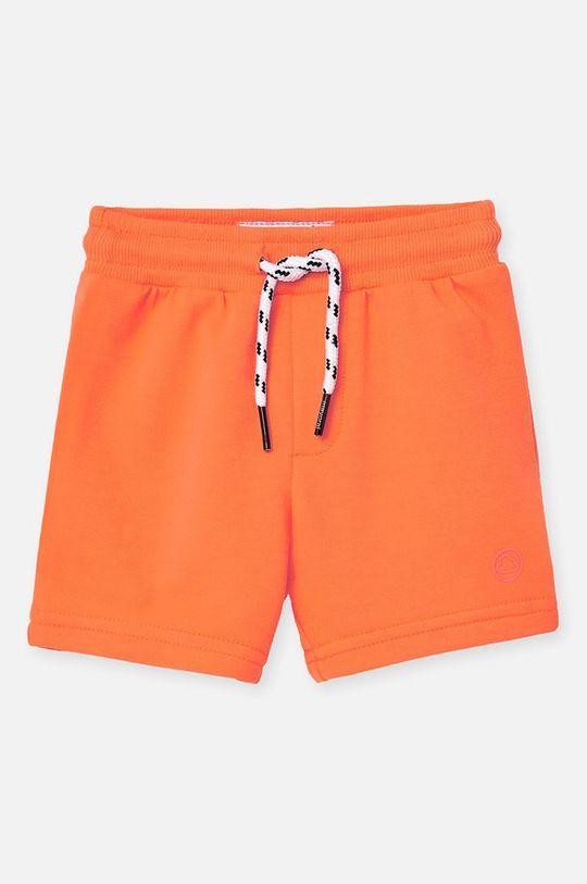mandarin Mayoral - Pantaloni scurti copii 68-98 cm De băieți