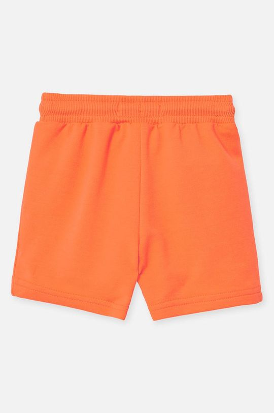 Mayoral - Pantaloni scurti copii 68-98 cm mandarin