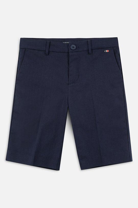 bleumarin Mayoral - Pantaloni scurti  128-172 cm De băieți