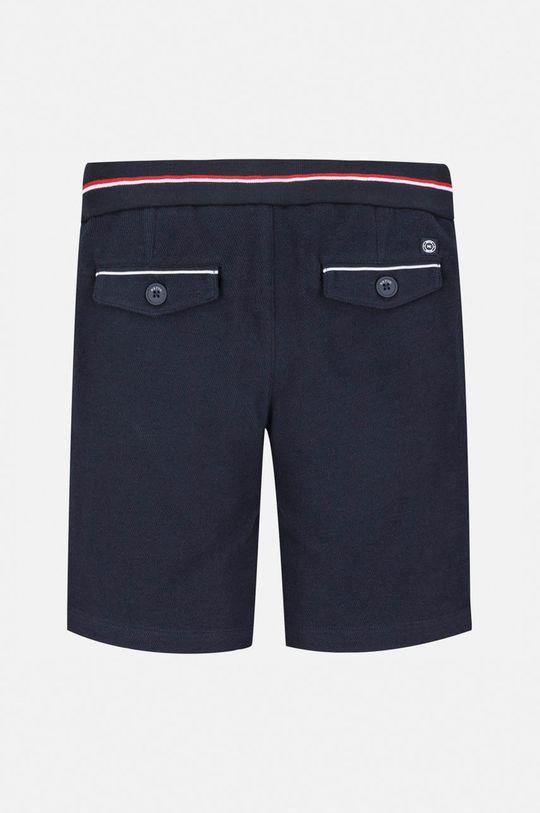 Mayoral - Detské krátke nohavice 128-172 cm  24% Bavlna, 1% Elastan, 75% Polyester
