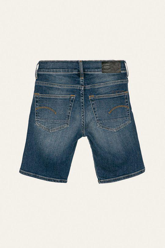 G-Star Raw - Pantaloni scurti copii 128-176 cm