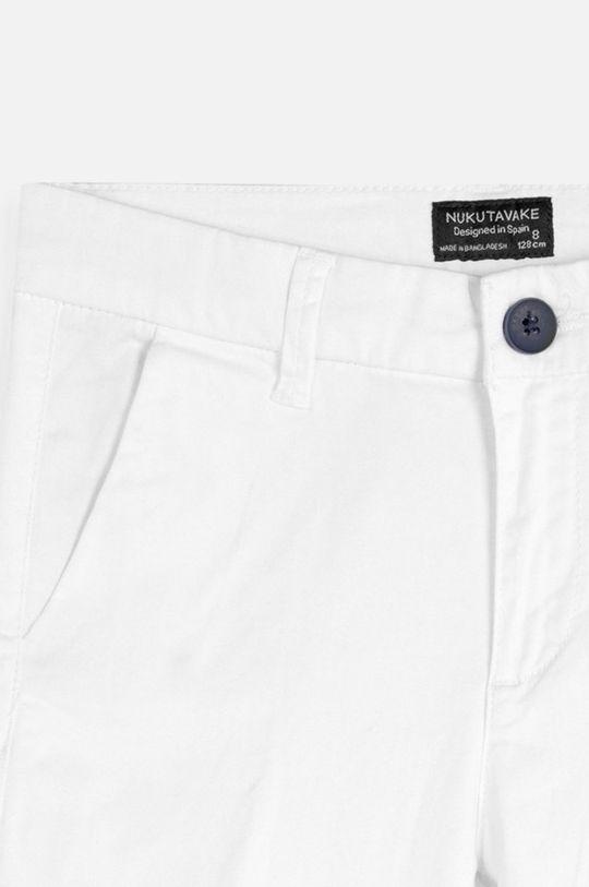 Mayoral - Detské krátke nohavice 128-172 cm  98% Bavlna, 2% Elastan