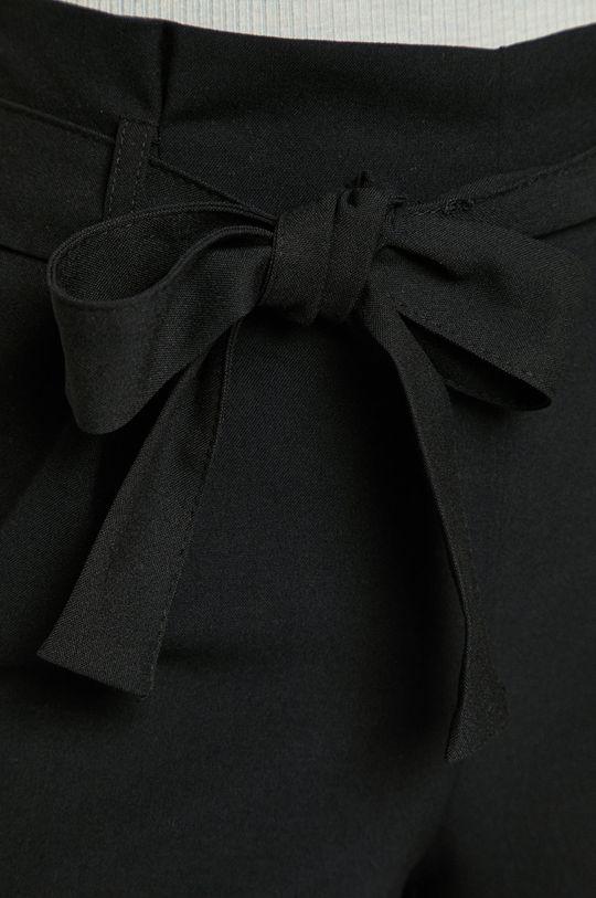 bleumarin Only - Pantaloni scurti