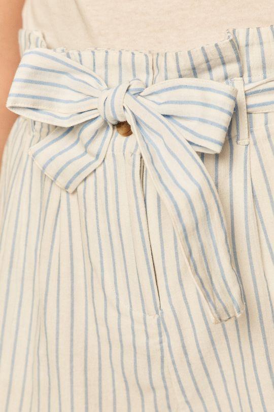 biały Vero Moda - Szorty
