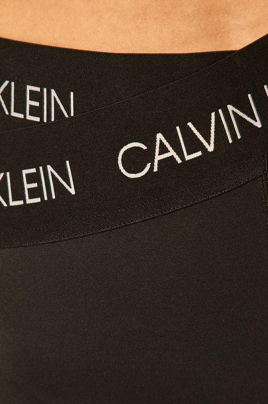 Calvin Klein Performance - Kraťasy Dámský