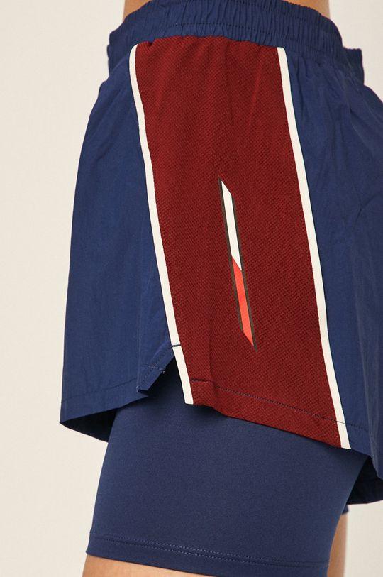 bleumarin Tommy Sport - Pantaloni scurti