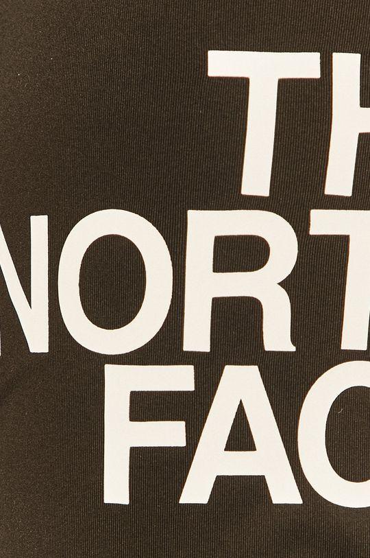 čierna The North Face - Šortky