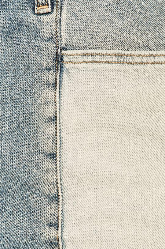 Calvin Klein Jeans - Pantaloni scurti jeans De femei
