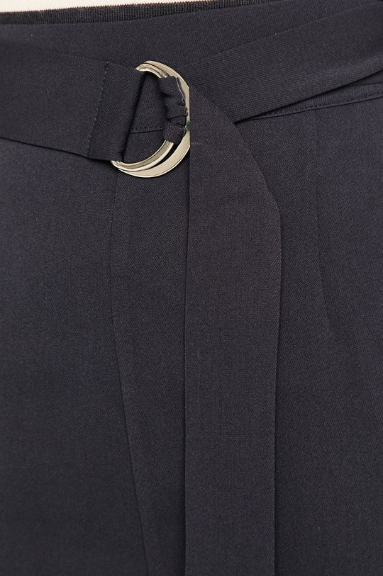 bleumarin Guess Jeans - Pantaloni scurti