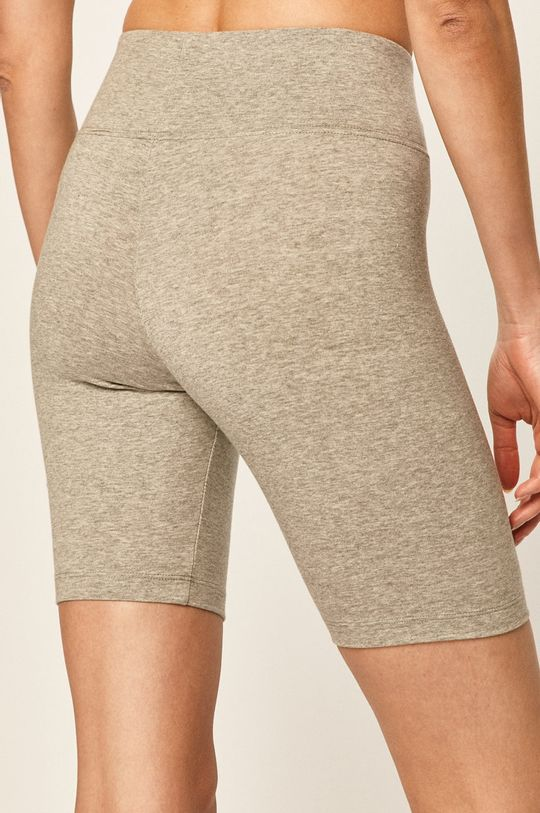 Nike Sportswear - Kraťasy  57% Bavlna, 10% Elastan, 33% Polyester