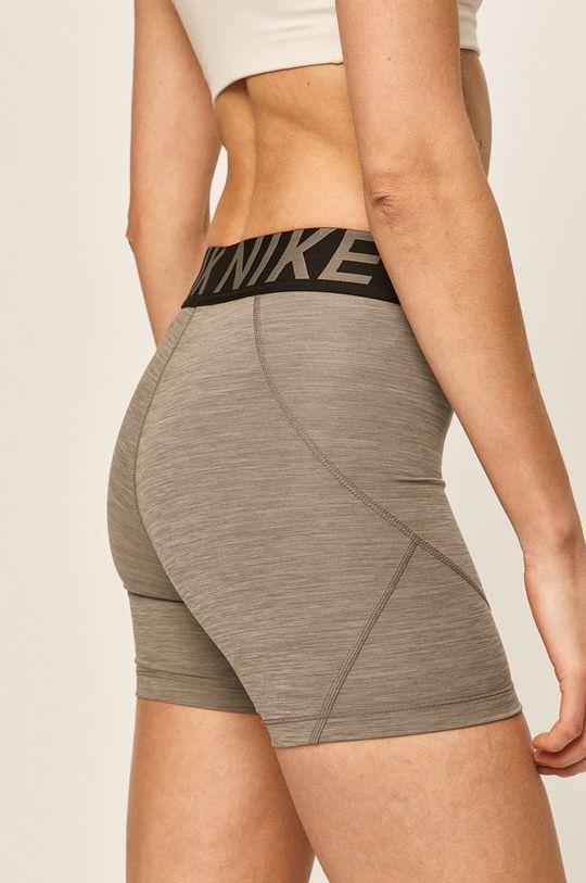 Nike - Kraťasy  17% Elastan, 83% Polyester