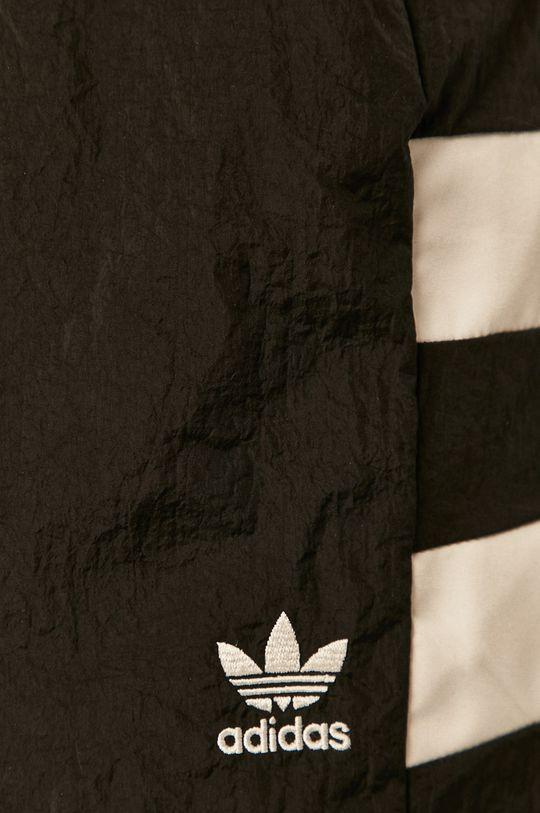 adidas Originals - Szorty Podszewka: 100 % Poliester, Materiał zasadniczy: 100 % Nylon