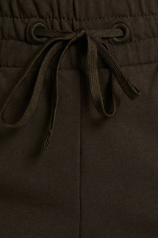 Hummel - Šortky  60% Bavlna, 2% Elastan, 38% Polyester