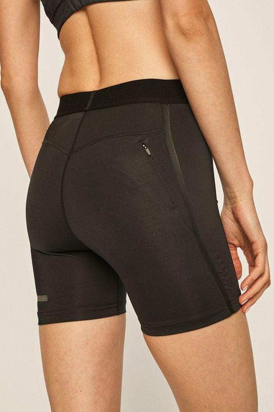 Craft - Pantaloni scurti 28% Elastan, 72% Poliamida