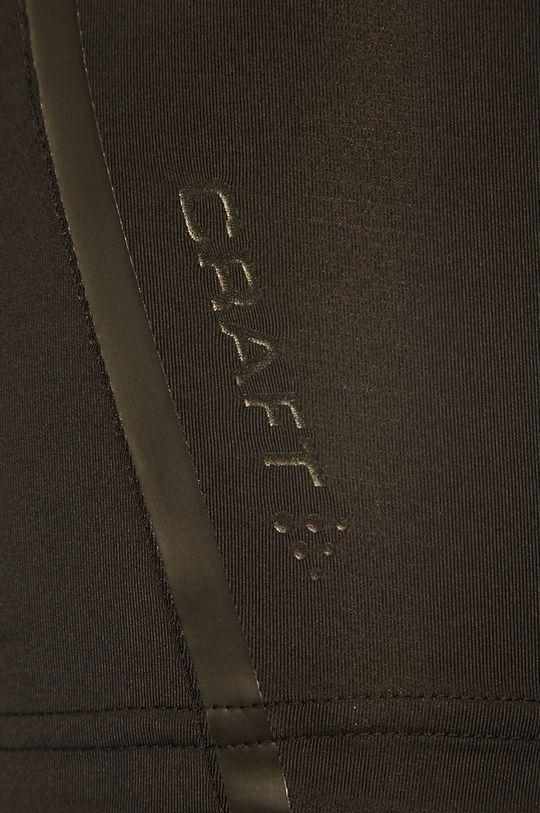 negru Craft - Pantaloni scurti