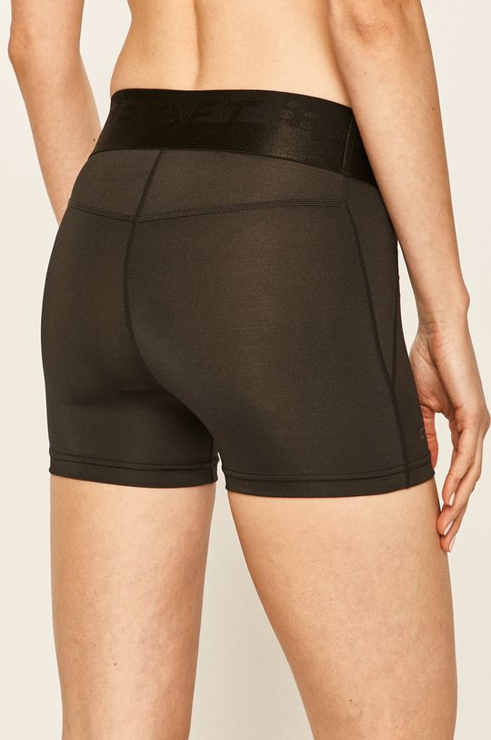 Craft - Pantaloni scurti 12% Elastan, 88% Poliester reciclat