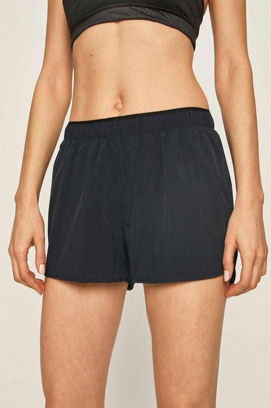 bleumarin Craft - Pantaloni scurti De femei