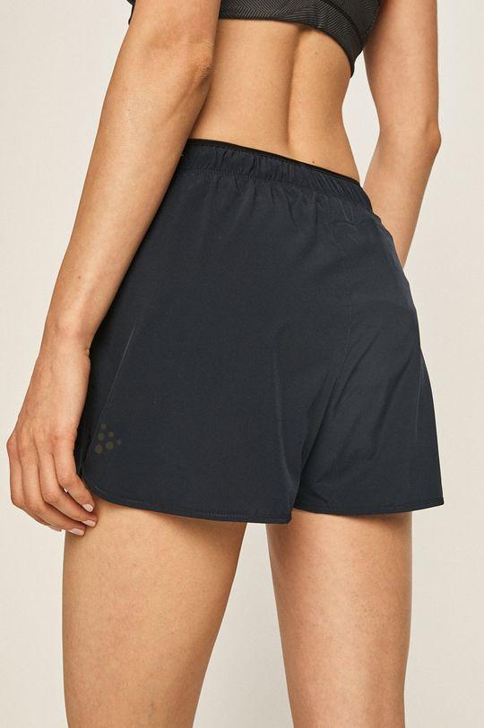 Craft - Pantaloni scurti 10% Elastan, 90% Poliester reciclat