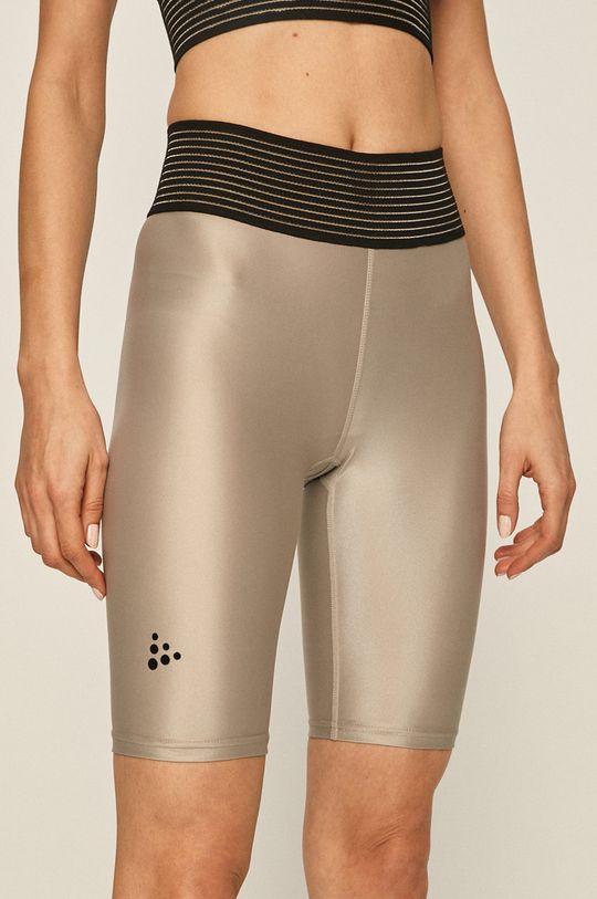 gri Craft - Pantaloni scurti De femei
