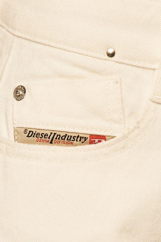 Diesel - Kraťasy Dámský