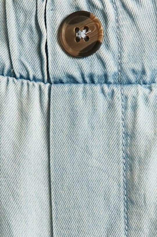 син Noisy May - Къси панталони