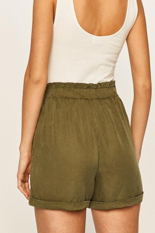 Noisy May - Къси панталони  100% Лиоцел