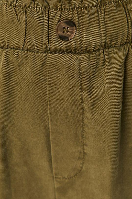 маслина Noisy May - Къси панталони