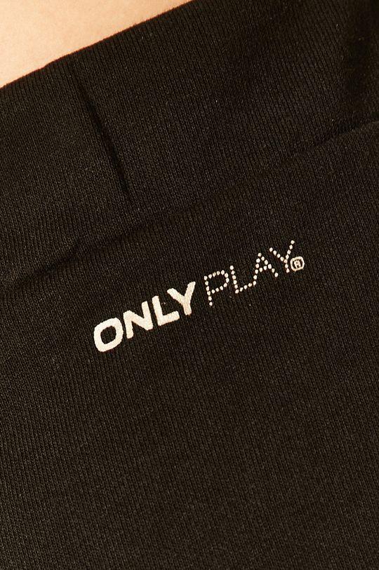 Only Play - Kraťasy 35% Bavlna, 65% Polyester
