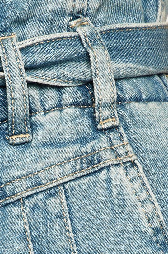Pepe Jeans - Kraťasy Dámský