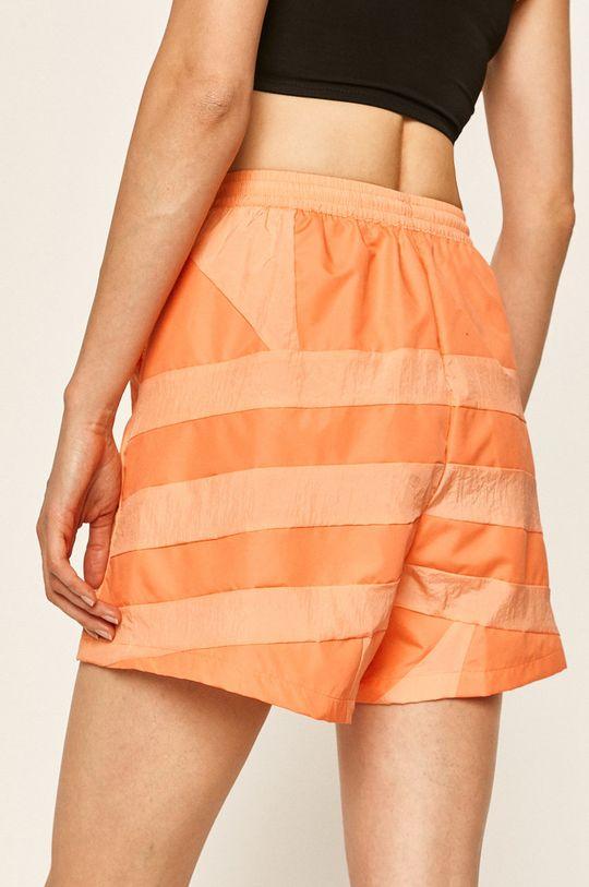 adidas Originals - Pantaloni scurti mandarin