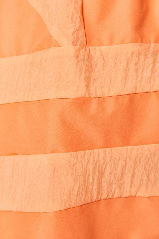adidas Originals - Pantaloni scurti Captuseala: 100% Poliester  Materialul de baza: 100% Poliamida