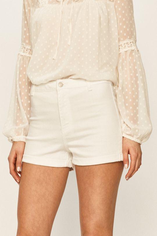 бял Brave Soul - Къси панталони Жіночий
