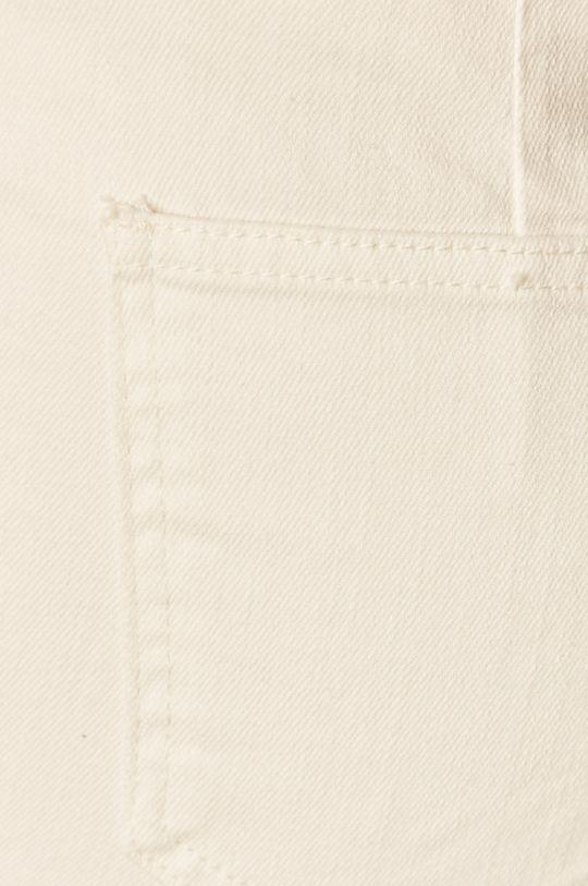 бял Brave Soul - Къси панталони