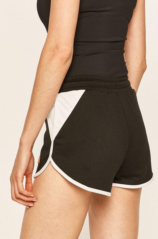 Ellesse - Pantaloni scurti 100% Poliester