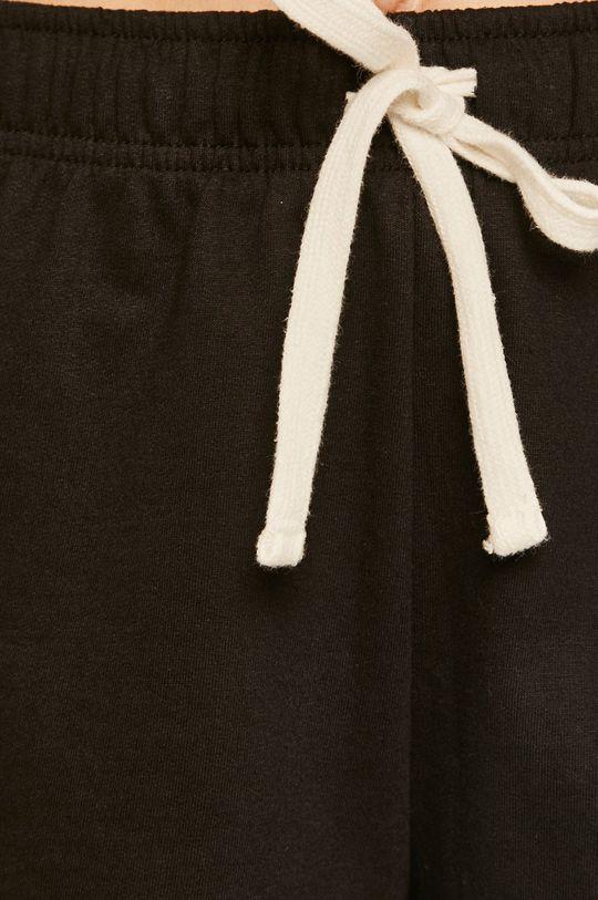 Tally Weijl - Pantaloni scurti De femei