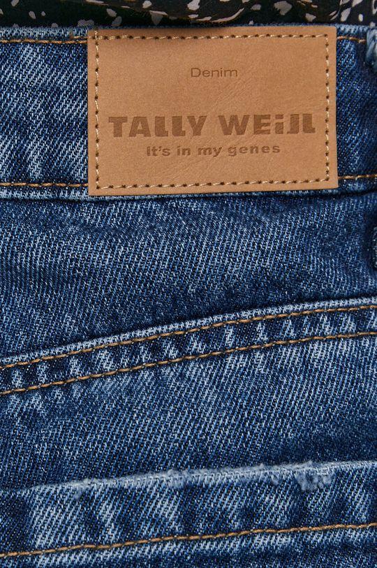 Tally Weijl - Džínové šortky Dámský