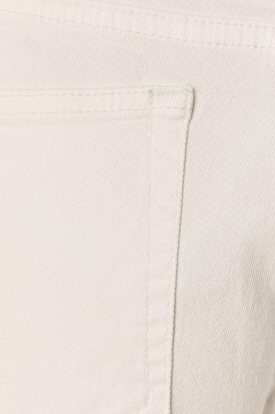 Marc O'Polo - Szorty jeansowe Damski