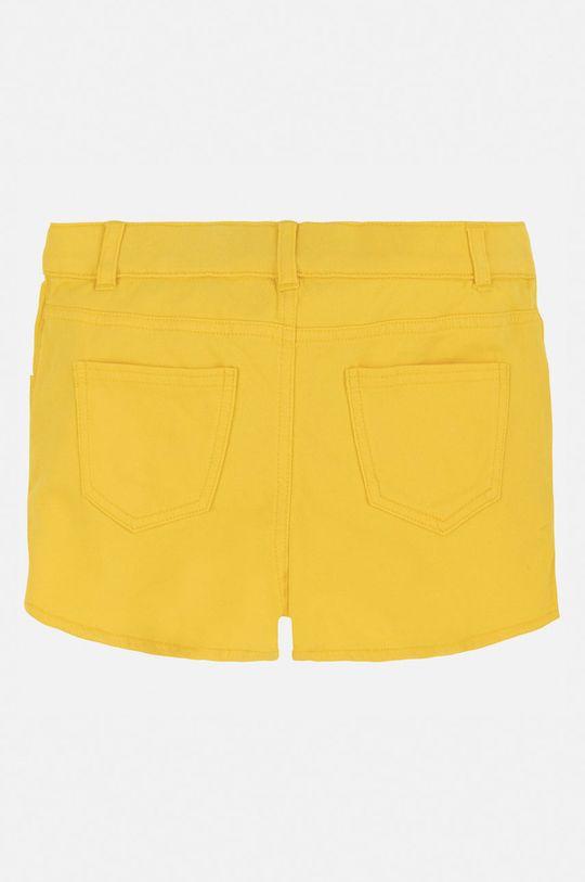 Mayoral - Detské krátke nohavice 128-167 cm  100% Bavlna