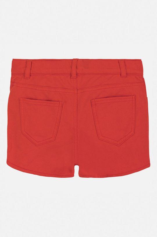 Mayoral - Pantaloni scurti copii 128-167 cm 100% Bumbac