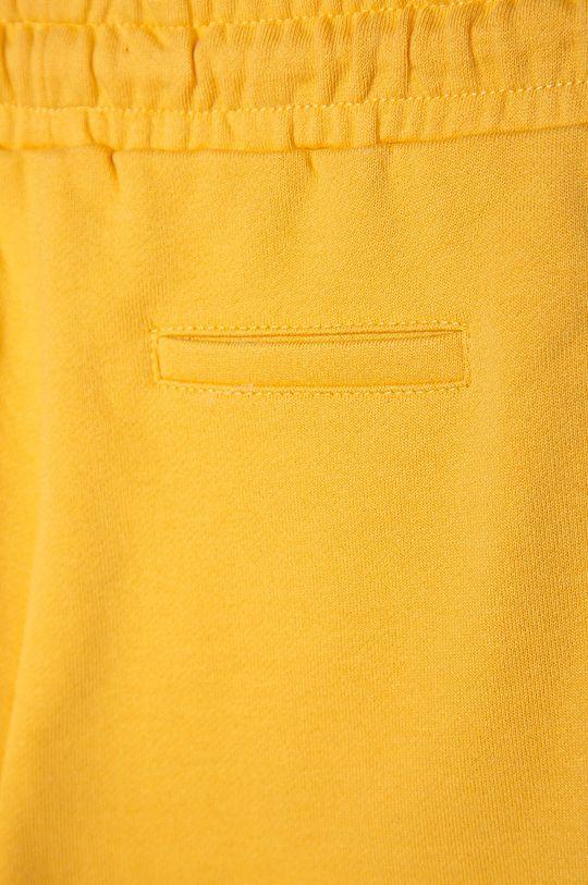Pepe Jeans - Szorty dziecięce Elle Materiał 1: 100 % Bawełna, Materiał 2: 95 % Bawełna, 5 % Elastan