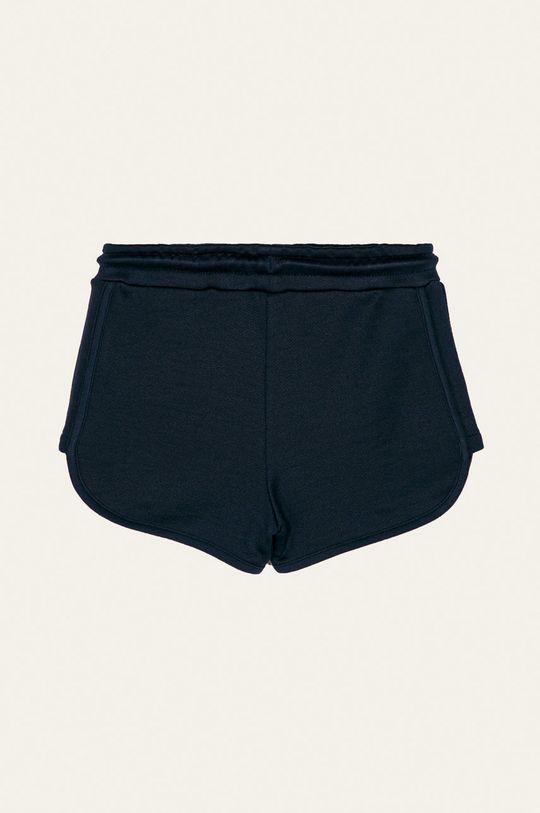 Tommy Hilfiger - Detské krátke nohavice 140-176 cm viacfarebná