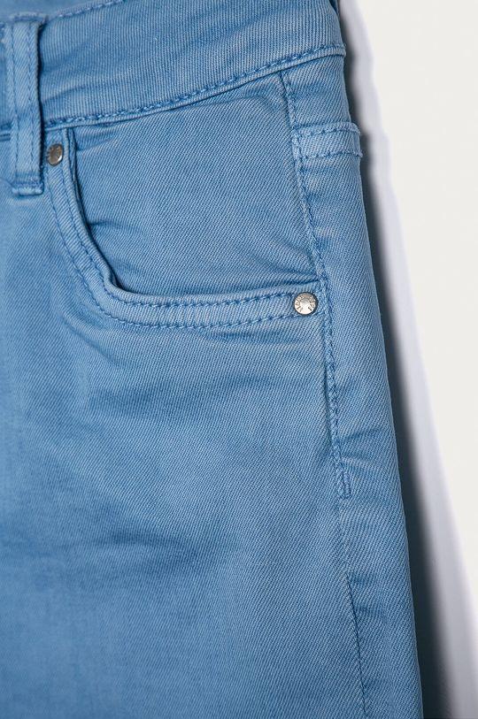 Pepe Jeans - Dětské kraťasy Patty 128-180 cm  98% Bavlna, 2% Elastan