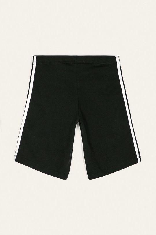 adidas Originals - Szorty dziecięce 128-164 cm czarny
