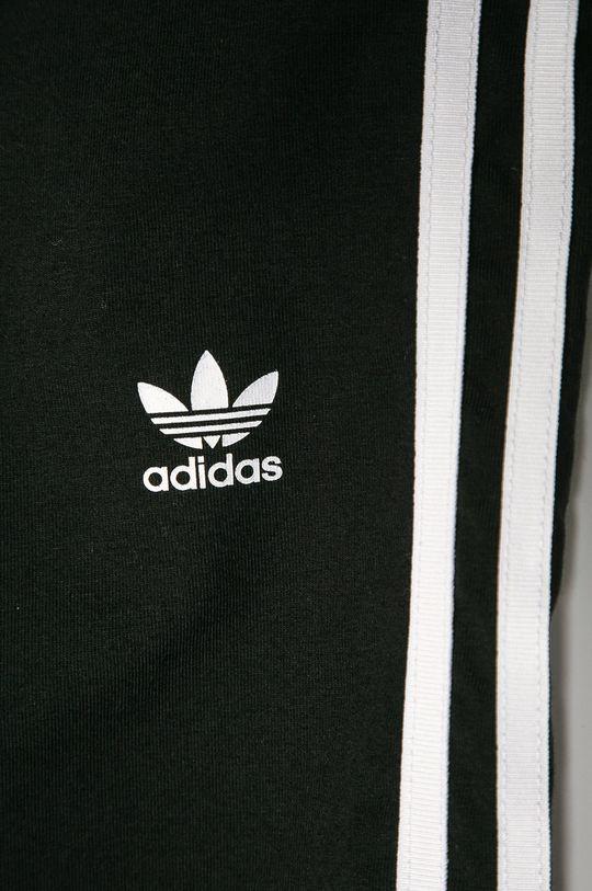 adidas Originals - Szorty dziecięce 128-164 cm 92 % Bawełna, 8 % Elastan