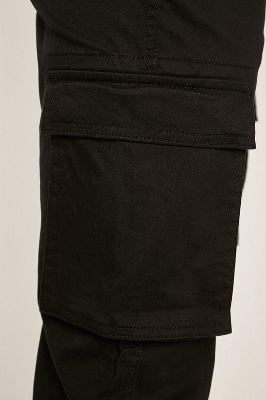 černá Only & Sons - Kalhoty