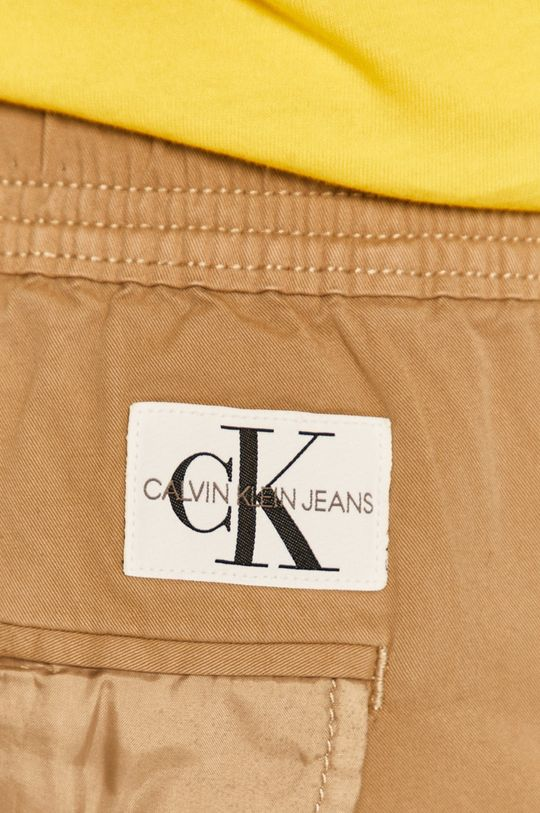 Calvin Klein Jeans - Szorty Męski