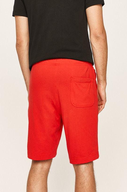 Nike Sportswear - Kraťasy 100% Bavlna